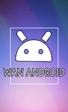 Android自定义Lint实践 (Custom Lint Rules & Lint Plugin)